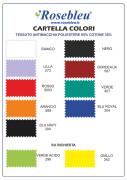 cartella-colori2